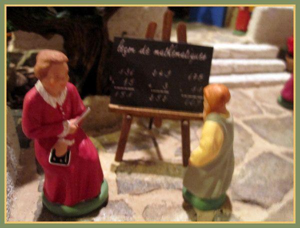 """"""" Histoires Vraies """" ou  Le Savoir """"  - Page 2 F0889a95"""