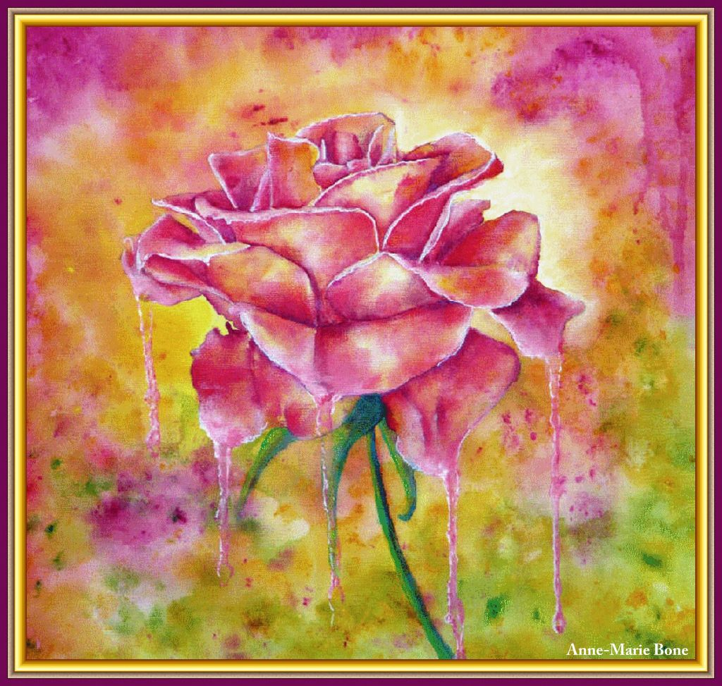 Les plus beaux tableaux de peintres page 2 - Les plus beaux tableaux abstraits ...